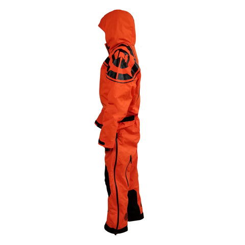 Convict Jumpsuit - judged-gear.myshopify.com