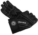 Prosecutor Gloves - judged-gear.myshopify.com
