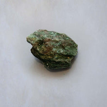 Load image into Gallery viewer, Fuchsite Raw Crystal