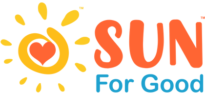 SUNForGood