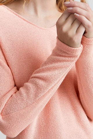 Envy T-bar Chain Link Bracelet - Gold