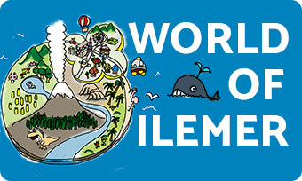 WORLD OF ILEMER