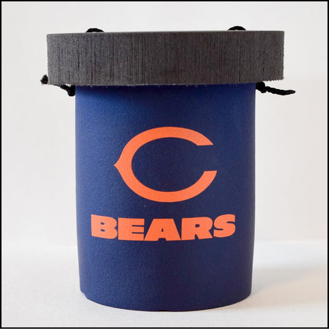 Chicago Bears FCH Can