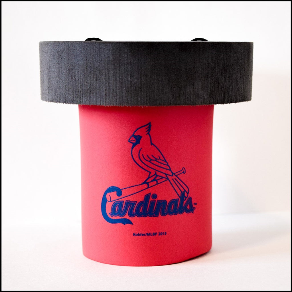 St. Louis Cardinals FCH Bottle