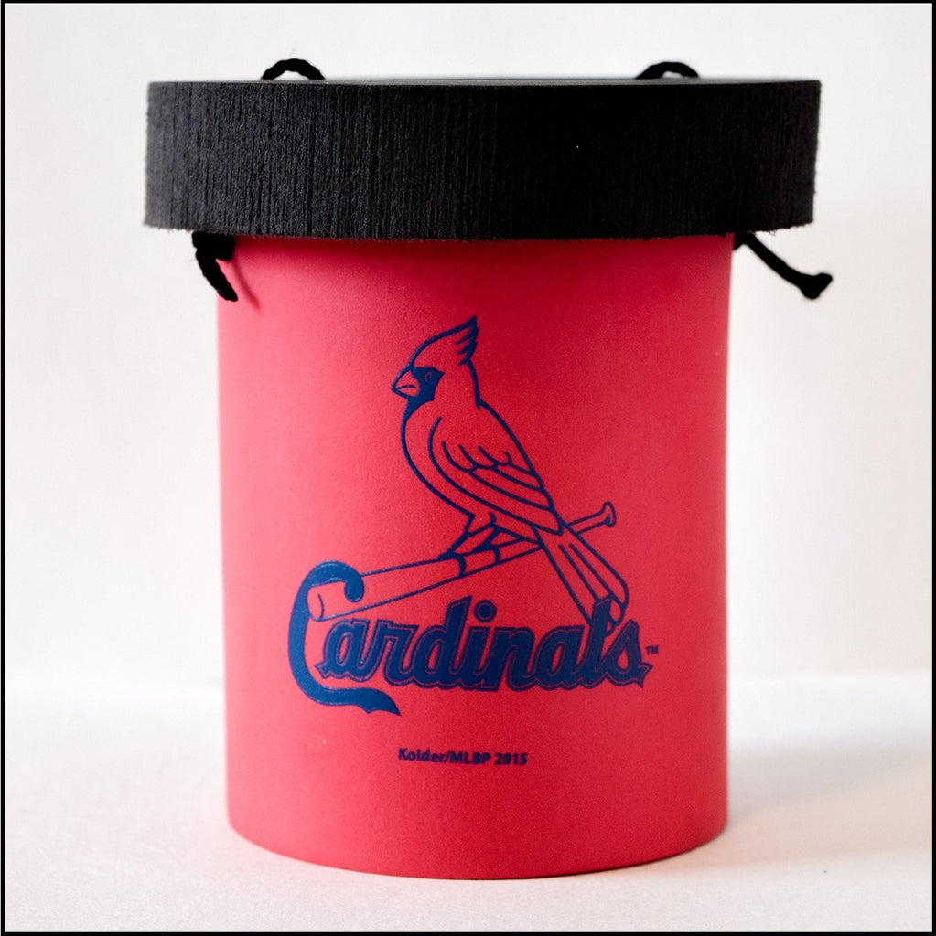 St. Louis Cardinals FCH Can