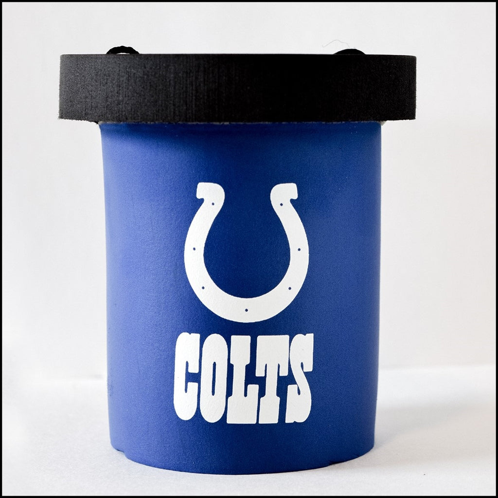 Indianapolis Colts FCH Can