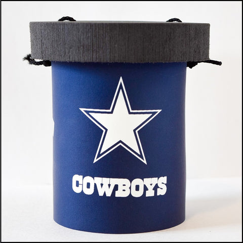 Dallas Cowboys FCH Can