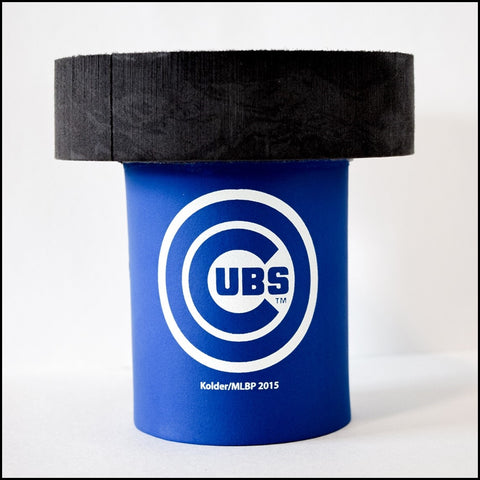Chicago Cubs FCH Bottle