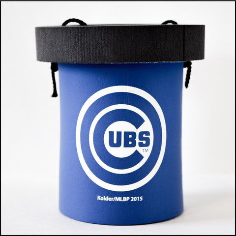 Chicago Cubs FCH Can