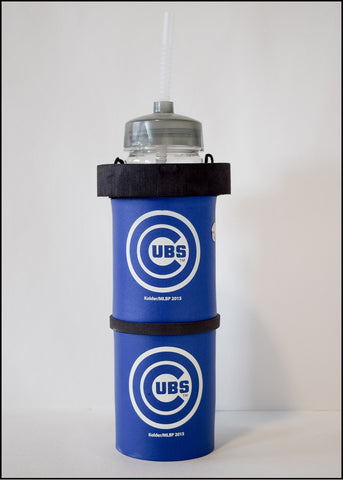 Chicago Cubs FCH Tumbler