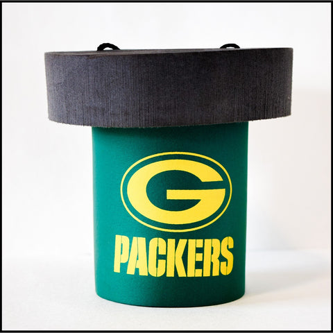 Green Bay Packers FCH Bottle