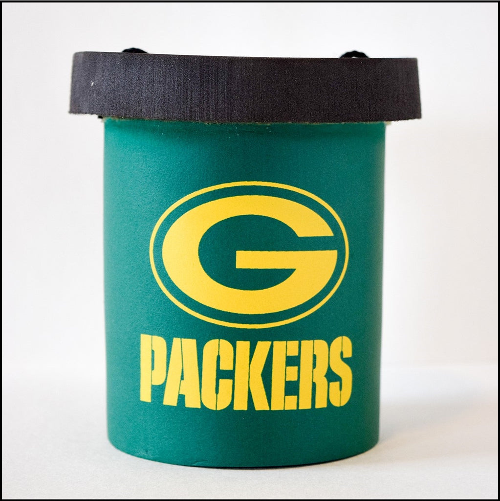 Green Bay Packers FCH Can
