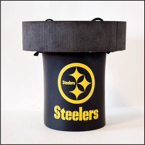 Pittsburgh Steelers FCH Bottle