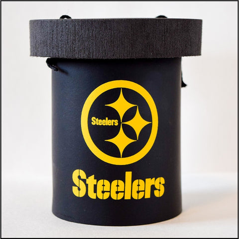 Pittsburgh Steelers FCH Can