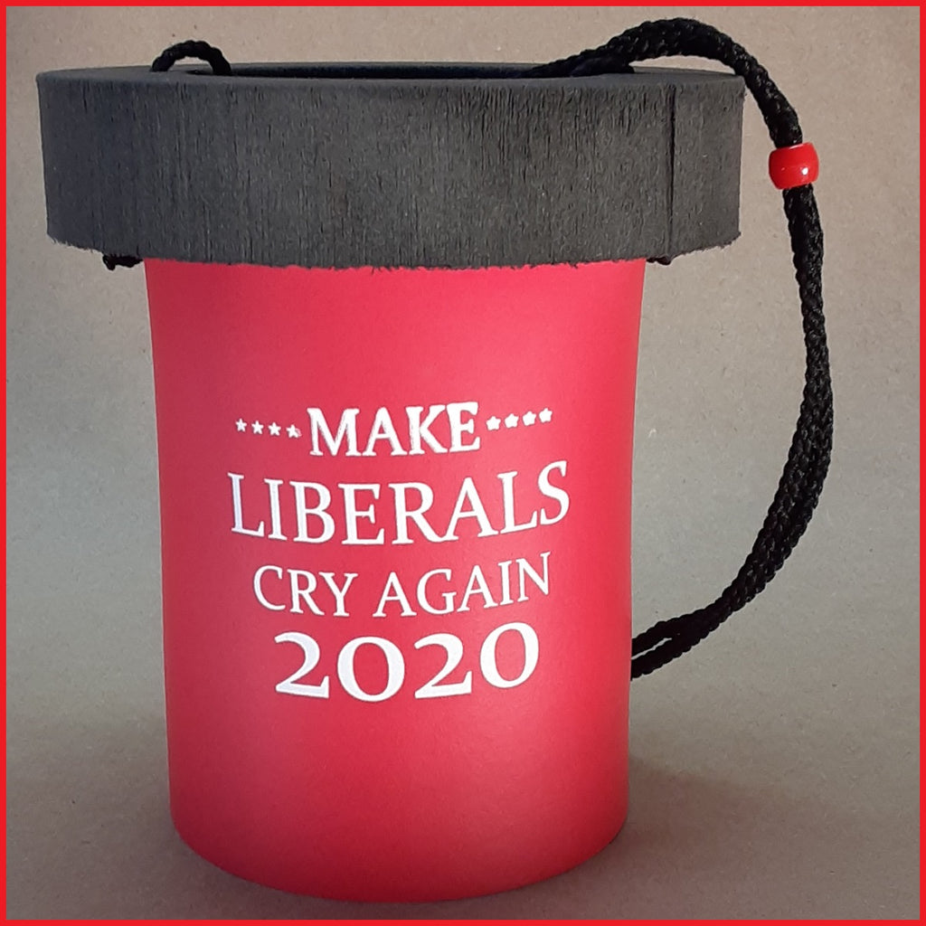 TRUMP Make Liberals Cry Again FCH Can