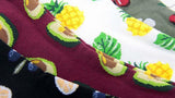 Fresh Fruits Socks