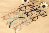 Aviator Glasses Frames