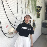 """Day Dream"" Tee"