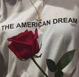 """The American Dream"" Tee"