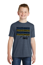 Load image into Gallery viewer, Kids Roadrunner Pride