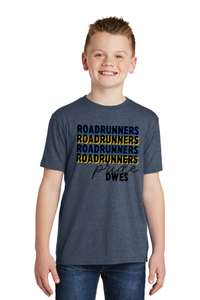 Kids Roadrunner Pride