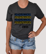 Load image into Gallery viewer, Adult Roadrunner Pride