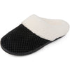 Women's Bubble Stitch Clog Slipper
