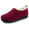 Women's Nomad Slipper with Memory Foam