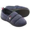 Women's Closed Back Down Camper