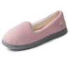 Women's Lightweight Ballet Slipper