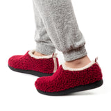 Women's Nomad Memory Foam Slipper