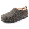 Men's Nomad Slipper
