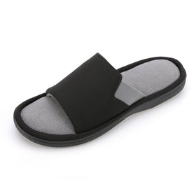 Women's Jersey Knit Slide