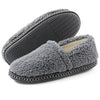Women's Terra Moc Memory Foam Slipper