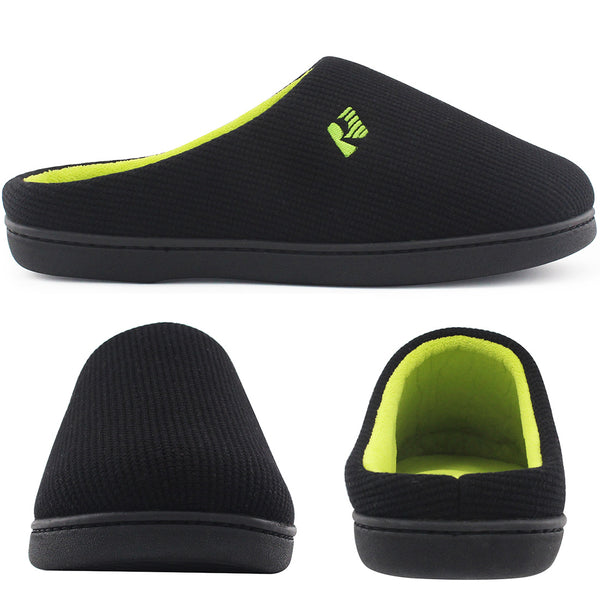 Men's Original Two-Tone Slipper
