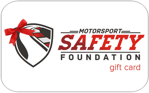 MSF Gift Card
