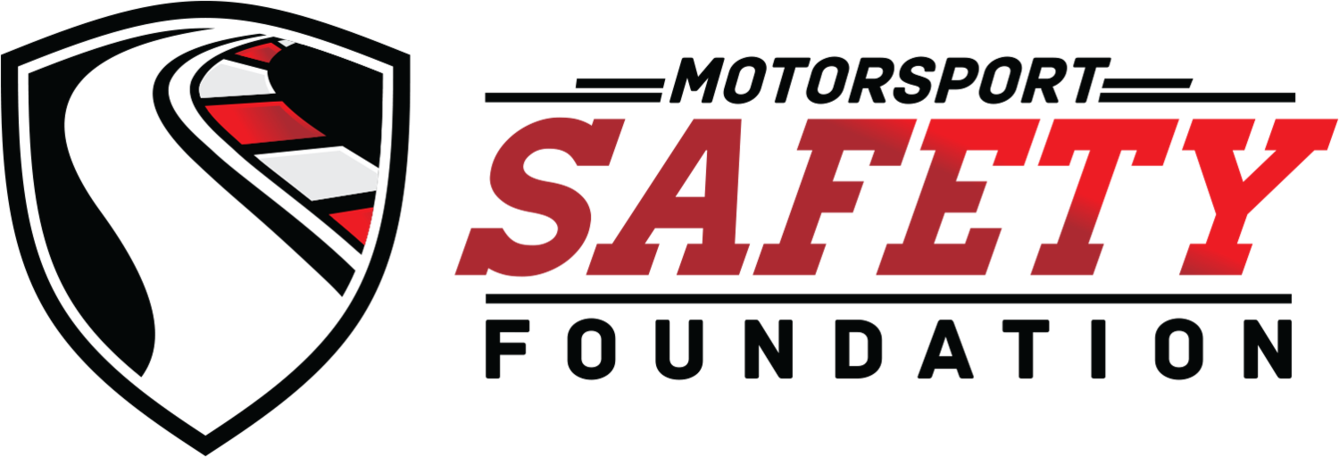 Motorsport Safety Foundation