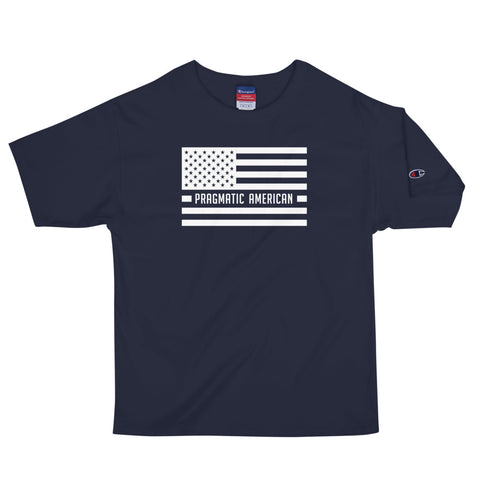 Pragmatic American Vintage Tee (Limited edition)