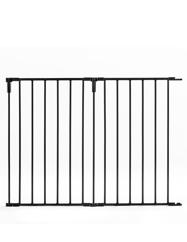 Extension for Home Accents™ Super Wide Baby Gate - For Model #1176