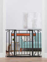 Home Accents® Designer Baby Gate