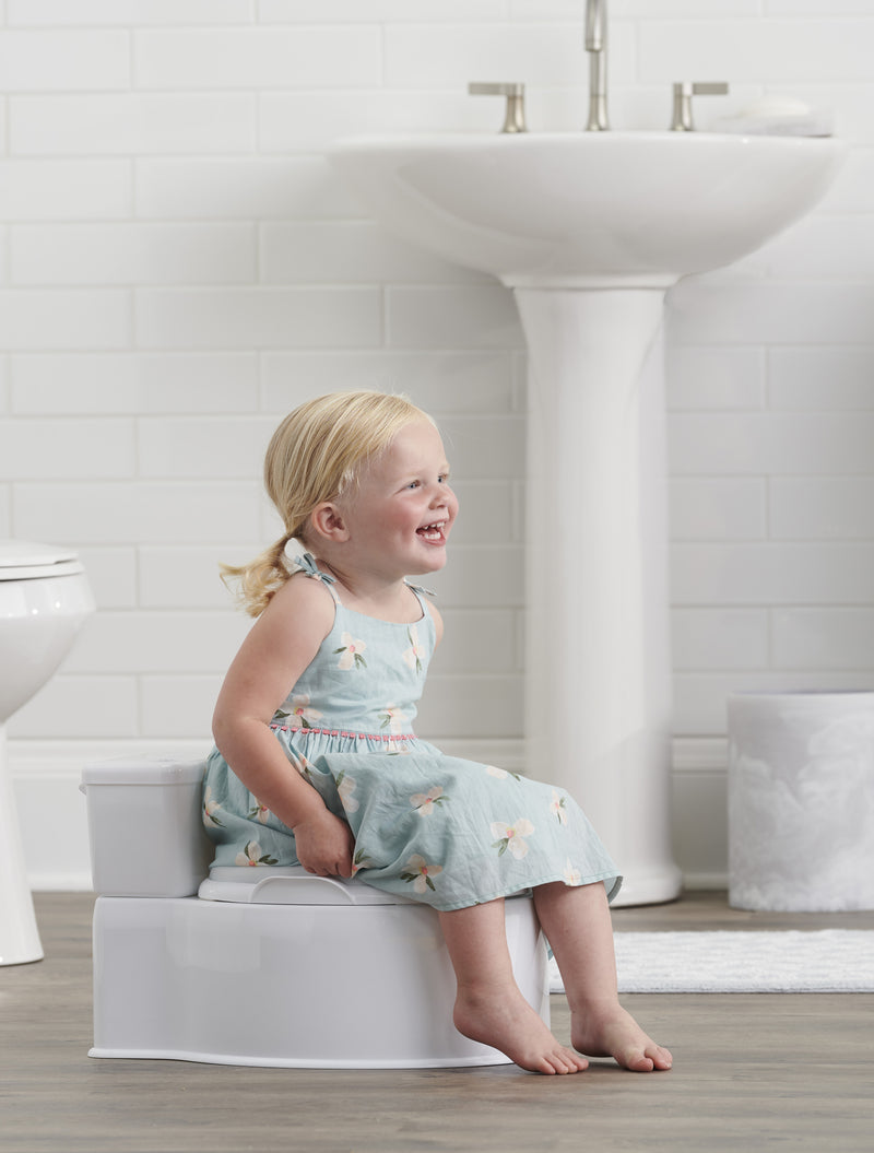 My Little Potty®