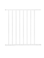 Extension For Maxi Super Wide Safety Gate - For Model #1190