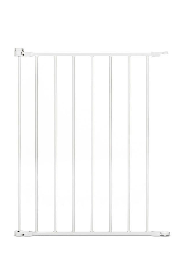 Extension for Flexi Baby Gate - Model #1175