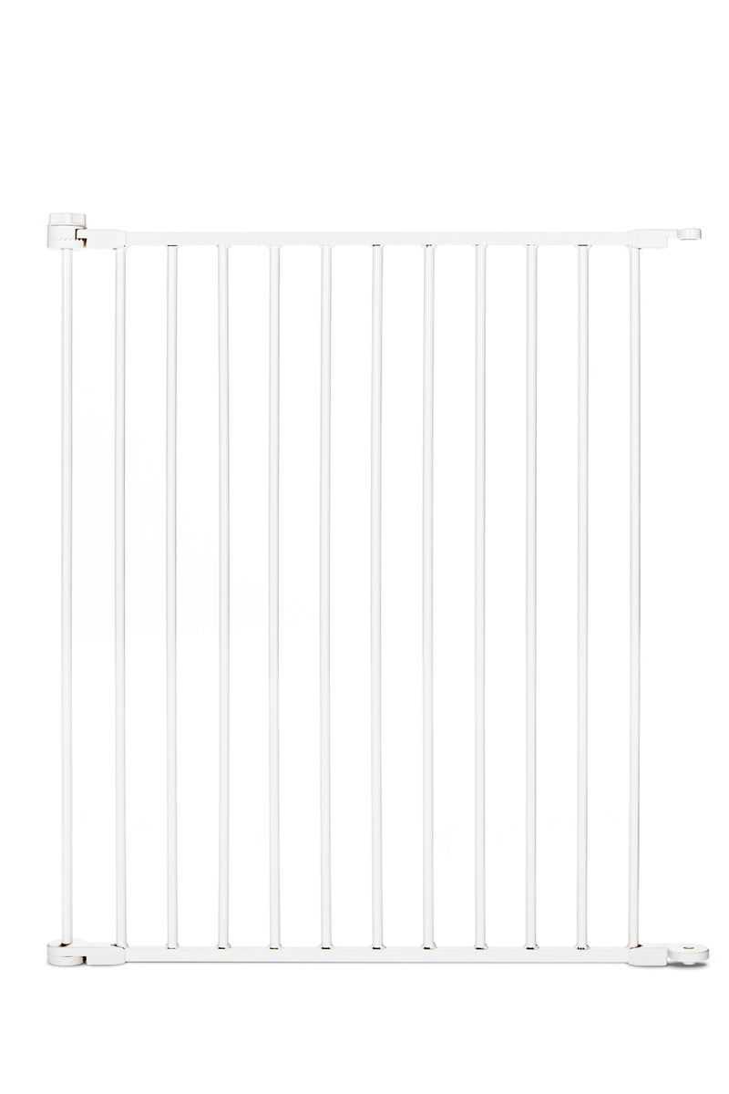 Extension -  Model #1348, #1350 - Super Wide & Double Door Gate