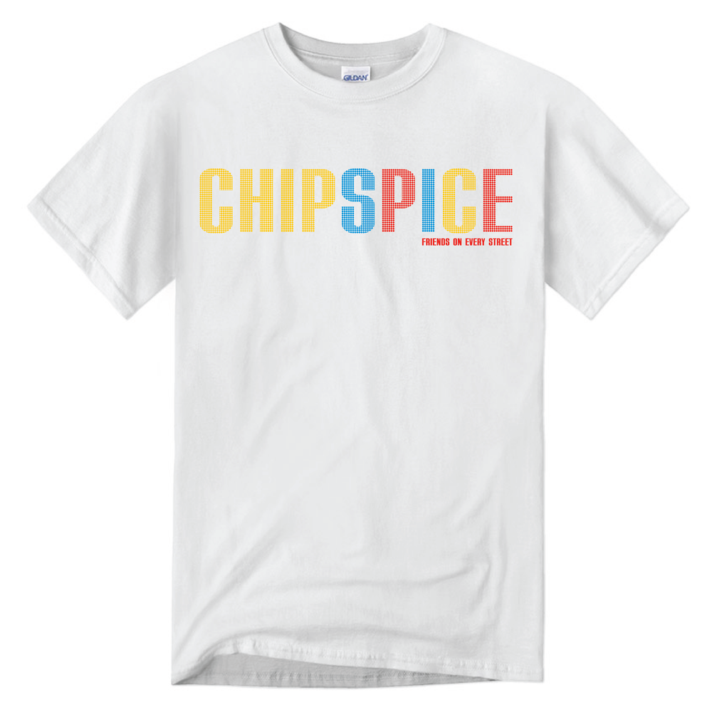 Chipspice Girls