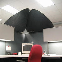 Cubeshield Black - CubeStuff.com