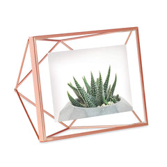 Prism Picture Frame