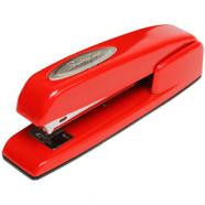 THE Red Swingline Stapler - CubeStuff.com