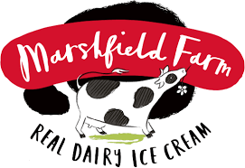 Marshfield Farm Ice Cream