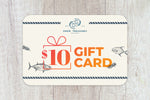 Digital Gift Cards